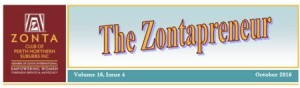 the-zontapreneur-web